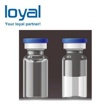 Pharmaceutical Grade Chemicals Idelalisib