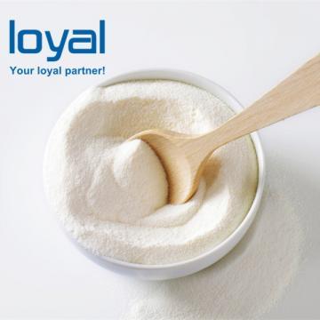Raw Material Drug Idelalisib