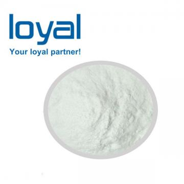 Supply Idelalisib Powder Chemical Pharmaceuticals