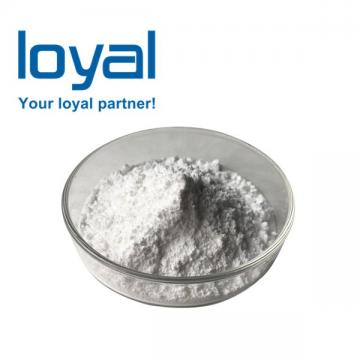 Top Quality Ursodeoxycholic Acid UDCA, Comply With EP8.0 Standard