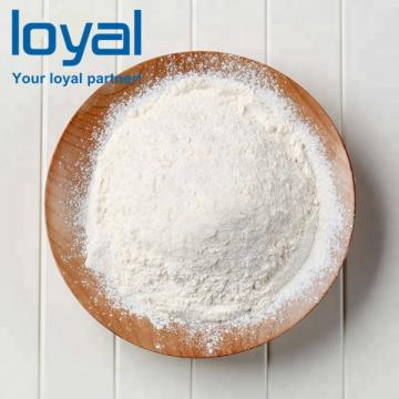 Phamarceuticals/Raw Materials Ursodeoxycholic Acid