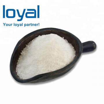 Phamarceuticals/Raw Materials Ursodeoxycholic Acid