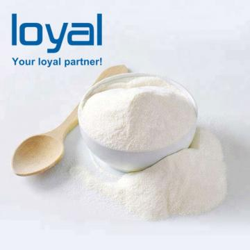 Animal Extracts Pharmaceutical Raw Powder Ursodeoxycholic Acid