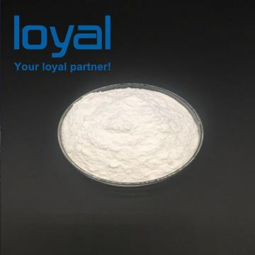 TCCA  Trichloroisocyanuric Acid For Drinking Water
