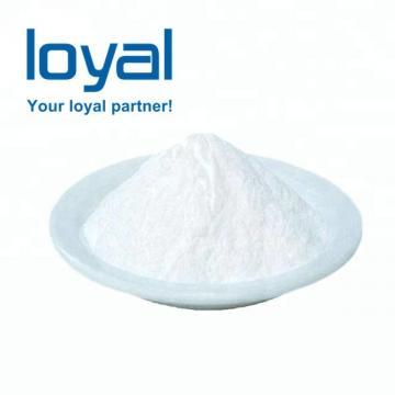 Bleacher Agent Trichloroisocyanuric Acid