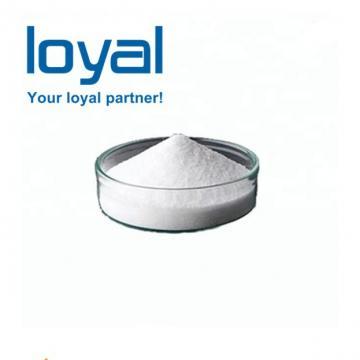 Inorganic Chemicals Phosphorus Oxychloride
