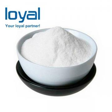 Other Products Phosphorus Pentoxide