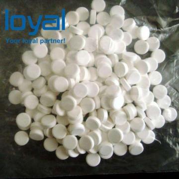 Chlorine Sodium Dichloro ISO Cyanurate