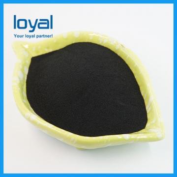 Organic Fertilizer Seaweed Extract Fertilizer Seafer Star