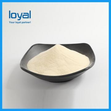 Organic Fertilizer Potassium Humic Acid 100% Soluble Flake And Powder