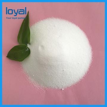 Animal Extract Amino Acid Fertilizer Powder For Plants Ammonium Chloride Type