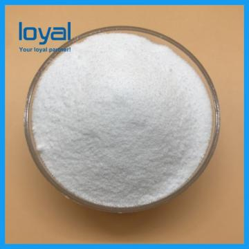 Industrial grade ammonium chloride nh4cl manufacturer