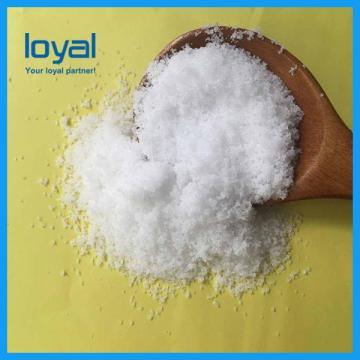 Ammonium Chloride Used for Common Soil&Plant in Basic Fertilizer