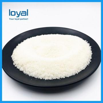 Price Agriculture Nitrogen Fertilizer 21% Crystal Ammonium Sulphate