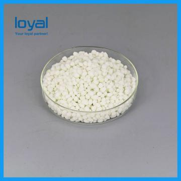 Manufacturers of Caprolactam Grade Ammonium sulphate