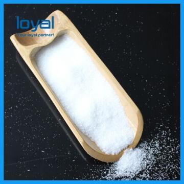 Powder Ammonium Sulphate 21%N manufacturer