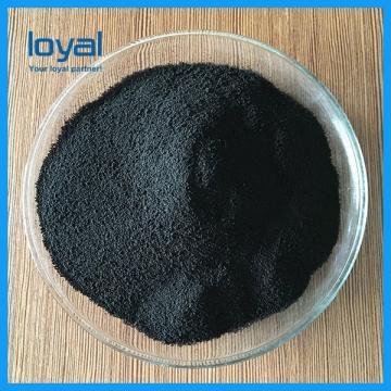 Guano Fertilizer Humic Acid Fertilizer