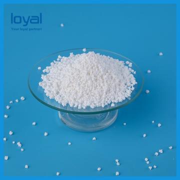 Calcium chloride powder 94%min