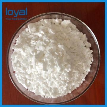 Ball / Pellet Calcium Chloride Snow Melt , Calcium Chloride Acid Industrial Grade