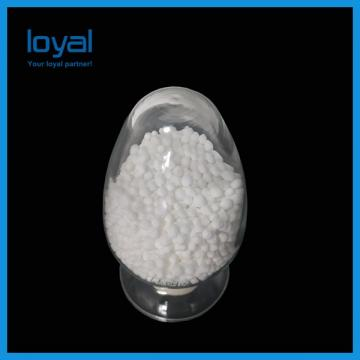 calcium chloride 74% ,77%,94% white flake ,granules,powder,pellet /prill---hot sale