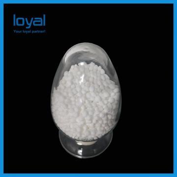Calcium chloride anhydrous prills 94%min CAS