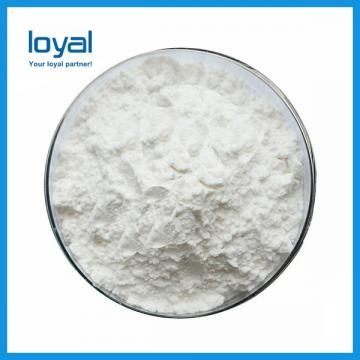 Industrial Grade Lithium Carbonate Powder