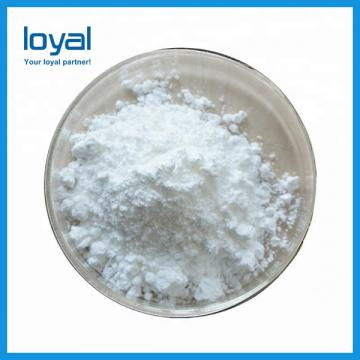 High Purity Lithium Carbonate 99% Min for Tablet Grad GMP Factory