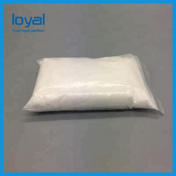 Industrial Grade Powder Lithium Carbonate for Battery