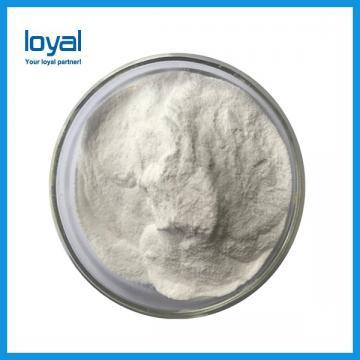 Amino Acid L Lysine HCL 98% Livestock Nutritional Feed Additives