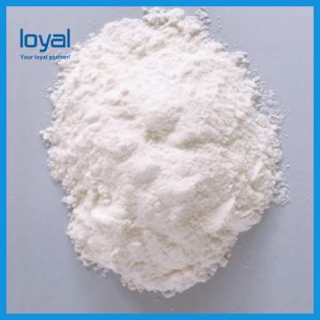 Endocrine System Drugs Glycyl-L-Histidyl-L-Lysine Copper Peptide CAS