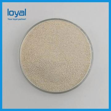 Promote Nutrition Feed grade amino acids L-Lysine for animals' assisted growth