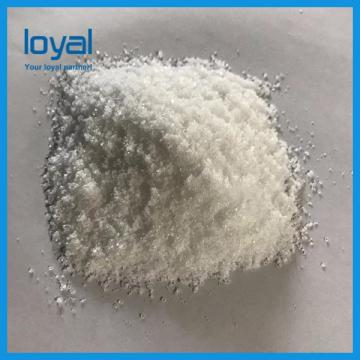 Poultry Amino Acid Feed Zinc Chelate Methionine Promote Mineral Absorption