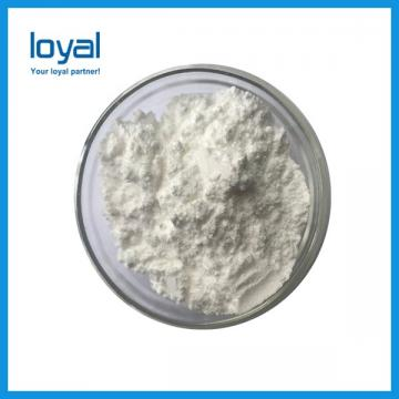 CAS 59-51-8 Dl Methionine 99 , Dl Methionine Feed Grade For Amino Acid Supplying