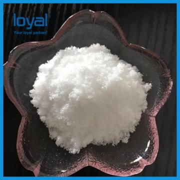 Provide High Quality Powder Chromium Methionine