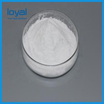 Factory Supply 2, 2′-Azobis (2-methylpropionitrile) / Aibn