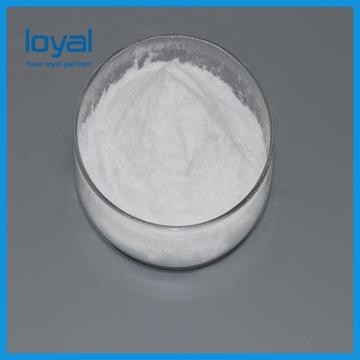 Organic Intermediate 2, 2′-Azobis (2-methylpropionitrile)