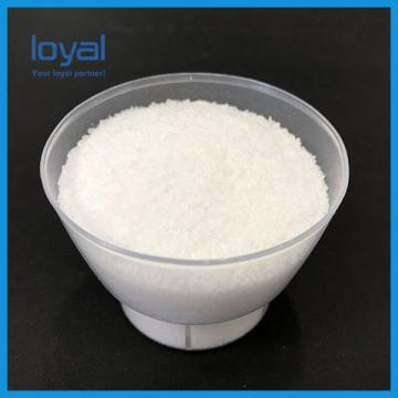Pharmaceutical Intermediate 2, 2′-Azobis (2-methylpropionitrile)