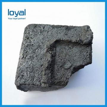 Chemical Formula 50-80mm Calcium Carbide