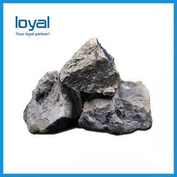 Manufacturer Inorganic Chemicals 100kg Drum / Calcium Carbide 50-80mm