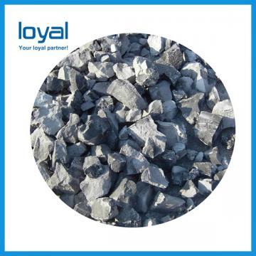 CaC2 factory/ calcium carbide producer/fast shipments