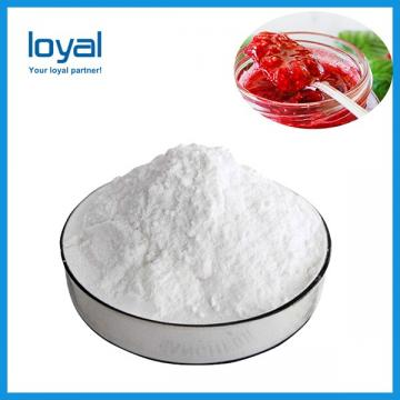 Diacetyl Tartaric Acid White Powder For Food Additive