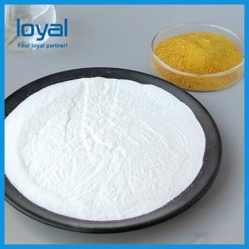 Milky White Food Emulsifier Diacetyl Tartaric Acid Esters of Mono- and Diglycerides
