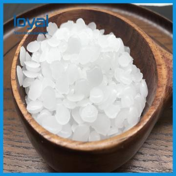 Chlorinated Paraffin A Chemical Paraffin Wax Plastic Runway Additive