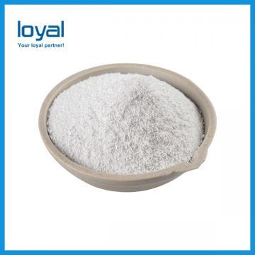 99% Purity Dl-Mandelic Acid Powder