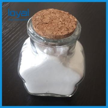 DL - Mandelic Acid Fine Chemical Intermediates  White Crystal Powder