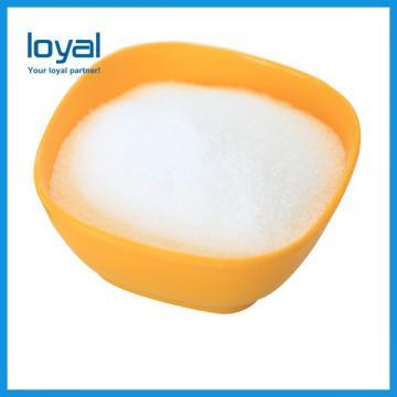 Pure pharmaceutical grade DL-Mandelic acid Manufacturer