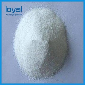Hot Sale  Mandelic Acid Powder Wholesale Mandelic Acid Price Raw Material Mandelic Acid