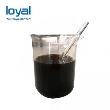 Organic Liquid Fish Fertilizer Price Form China Supplier