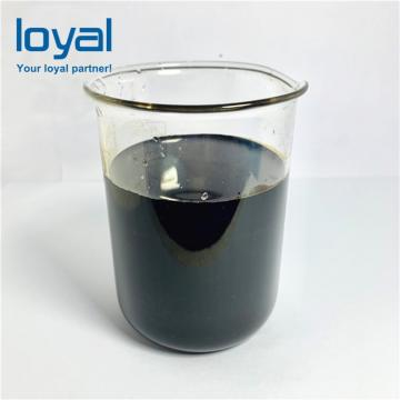 Organic Amino Acid Liquid Fertilizer Price for Plants Spray and Irrigation