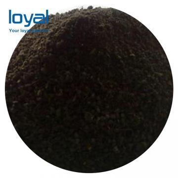 Organic Fertilizer Crop Liquid Foliar Fertilizer